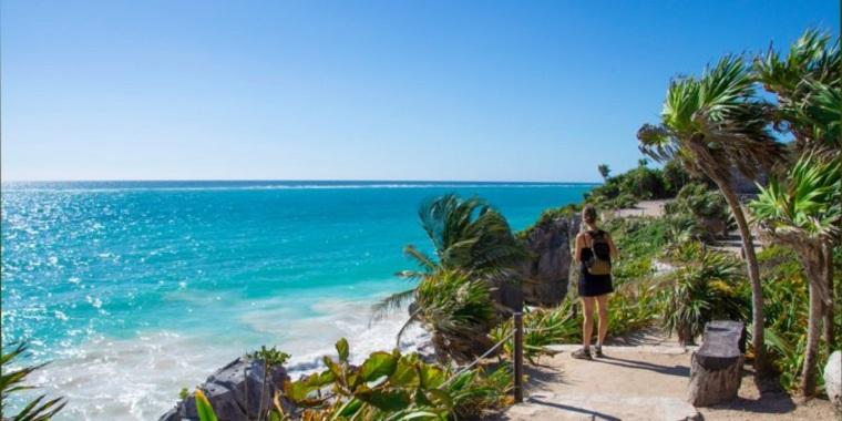 hotels-riviera-maya-ideas
