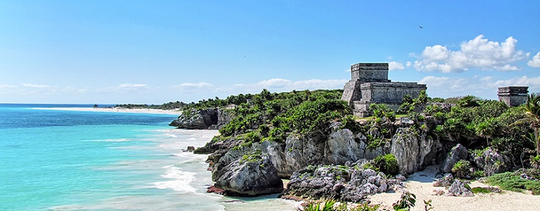riviera maya-reste-vacances
