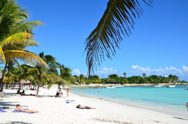 voyages-famille-riviera-maya
