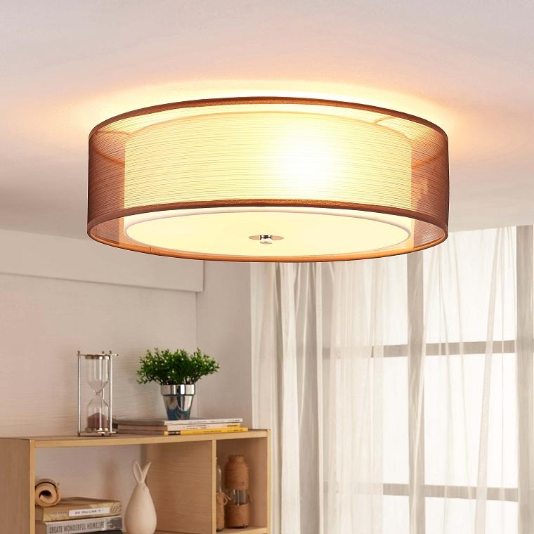 lampe-moderne-design-style-original-options
