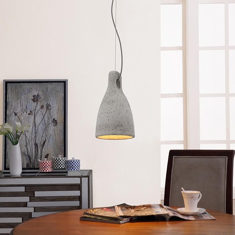 lamparas-de-diseeno-lamparas-pendentifs-comedor-opciones