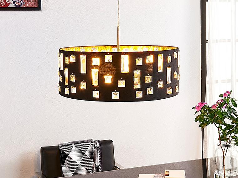 lamparas-de-diseeno-lamparas-pendentifs-forme-rond