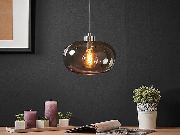 lampes design-lamparas-pendants-lamparasalon-dortoir-comedor