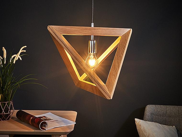 lamparas-de-diseeno-lamparas-pendentifs-madera-estilo-forma-original