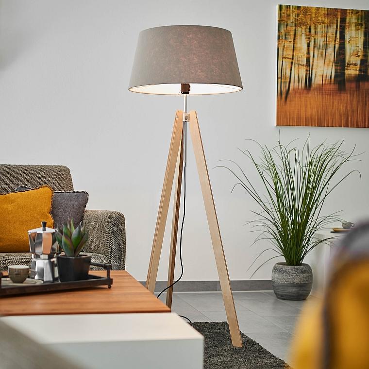 lampes design-lamparas-pie-sala-estar-diseño