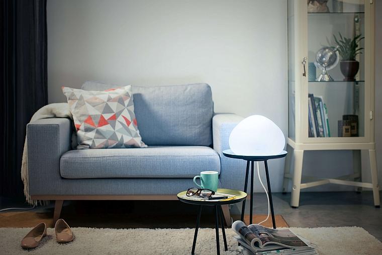 lampe-table-salon-chambre-options-lampes-dessins
