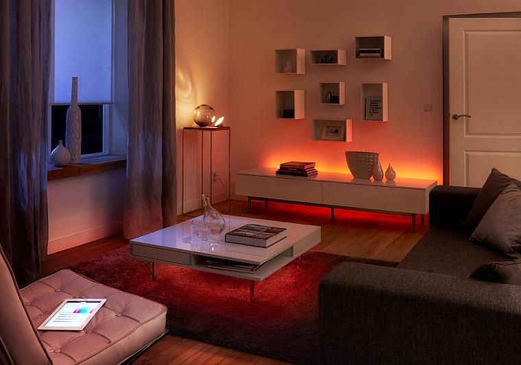 iluminacion-original-sala-estar-ideas