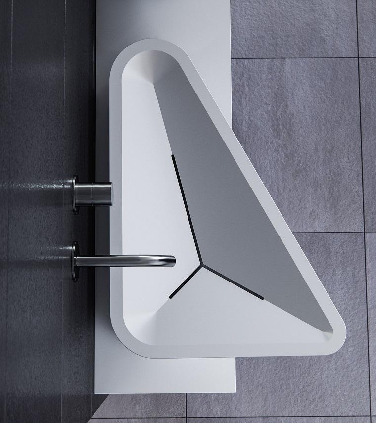 nouveau concept-puits-géométrique