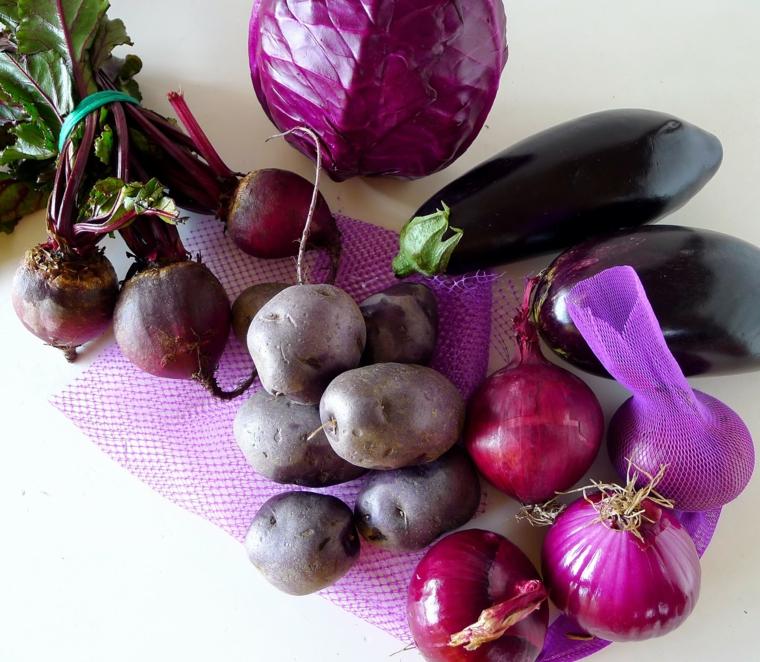 verrizos-couleur-violet