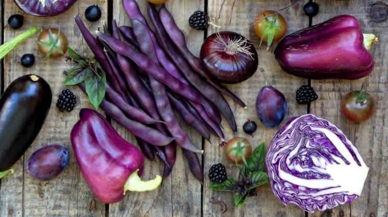légumes-et-fruits-violet