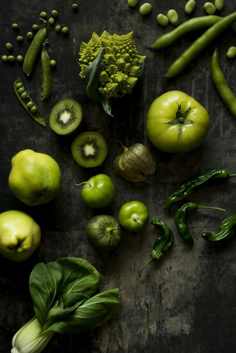 légumes-fruits-et-légumes