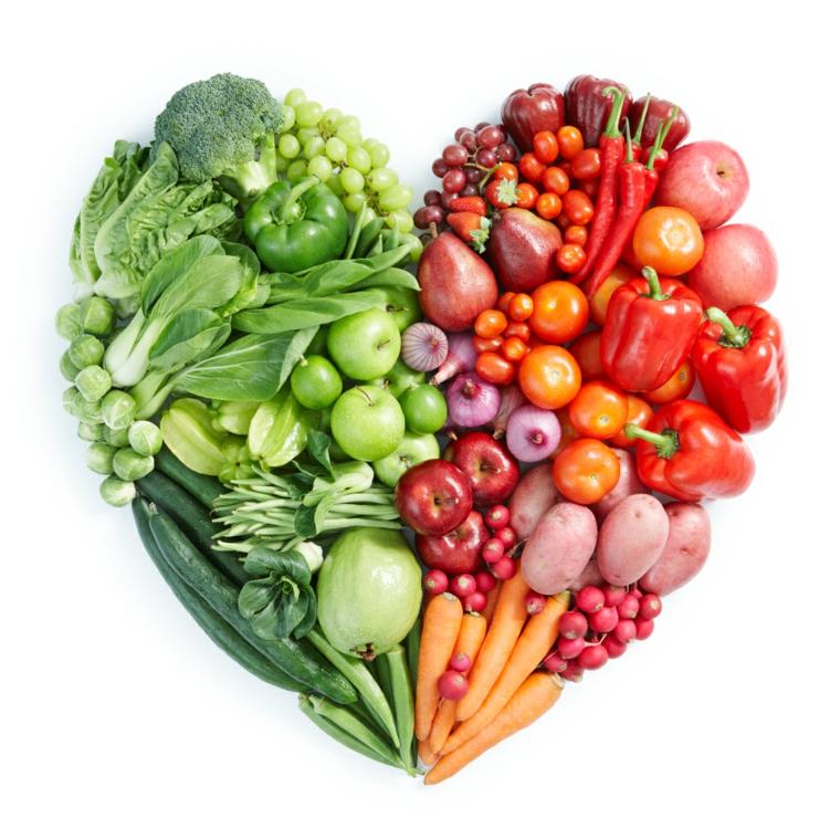 légumes-verts-et-rouges