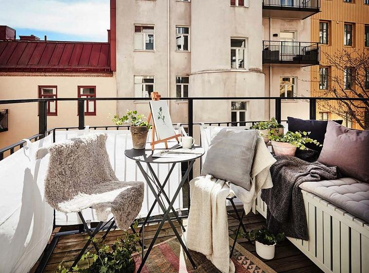 balcon-terrasse-design-hiver
