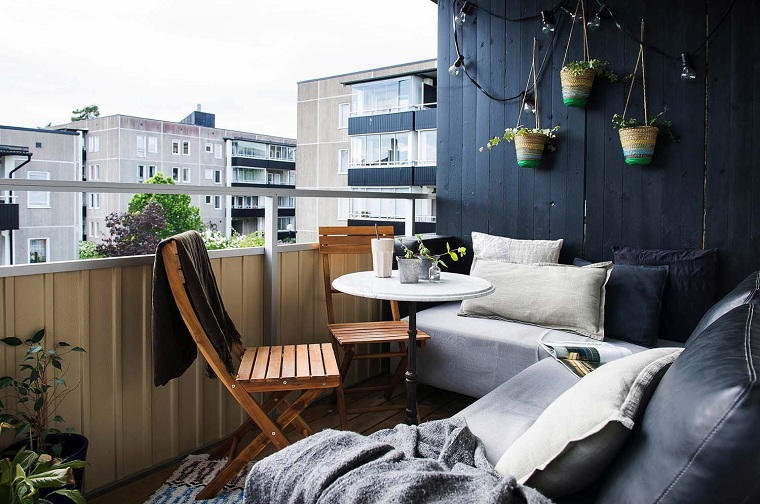 style-décoration-balcon-options-hiver