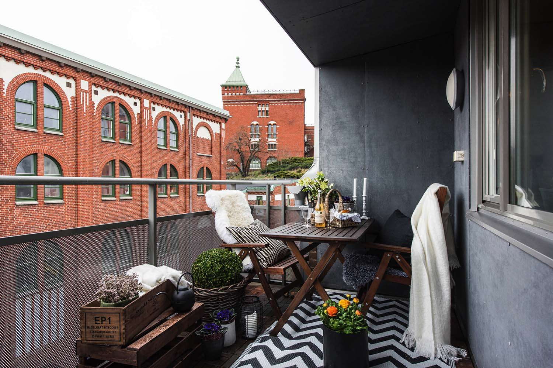 hiver-design-balcon-options-mode