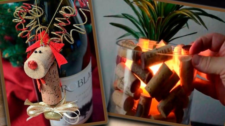 Des idées pour décorer à Noël