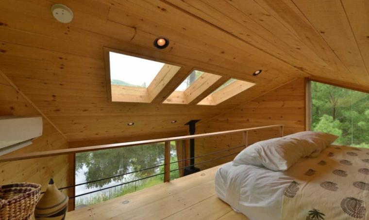 entrée-lumière-plafonds naturels
