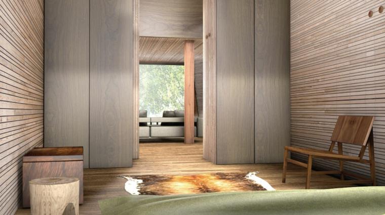 intérieur-bois-design-finition