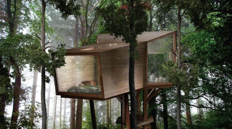 projet-design-maison-moderne