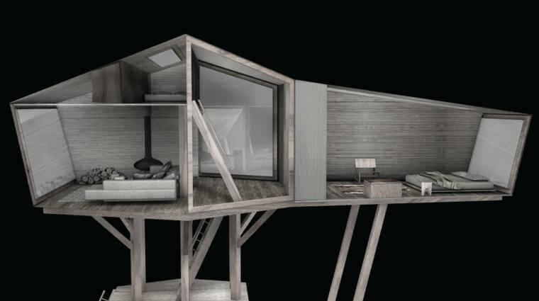 concept-maison-sectionnel-latéral