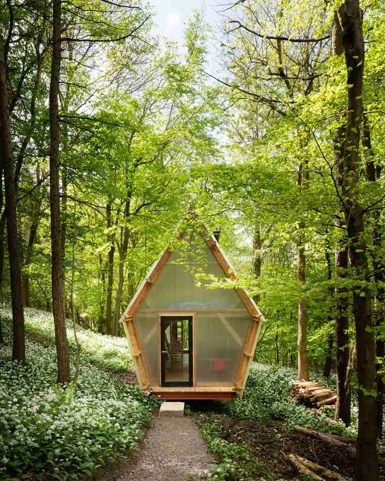 maisons mobiles-architecture-conremporanea-idea