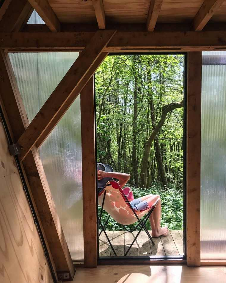 petites-maisons-mobiles-terrasse-petites