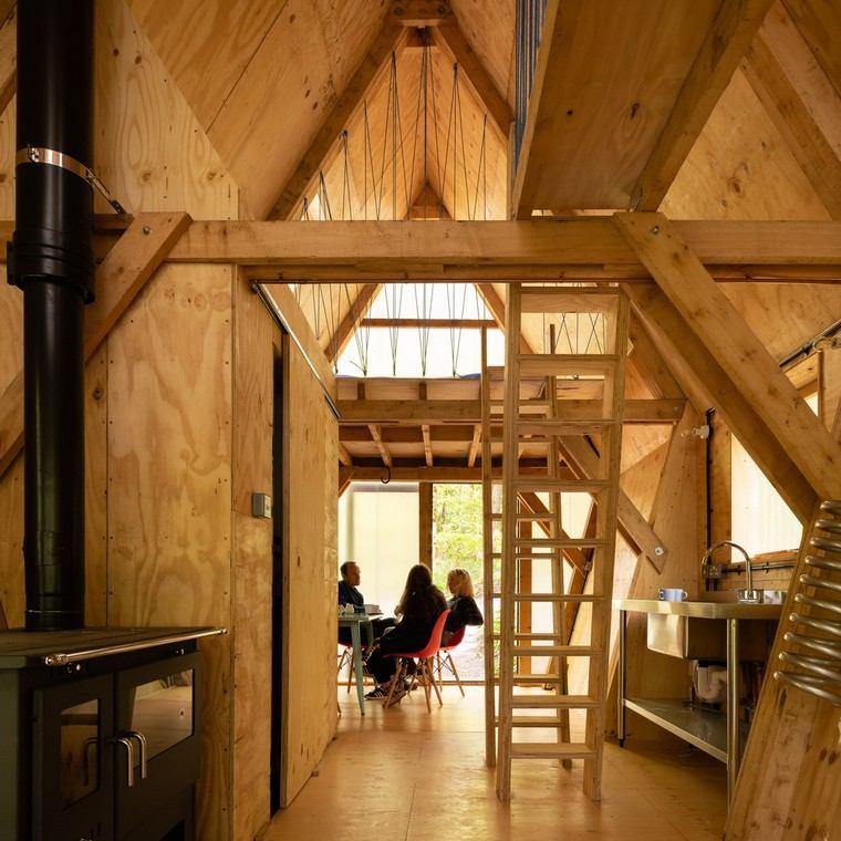 maison-mobile-interieur-moderne-cuisine