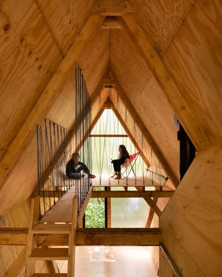 intérieur-plancher-plafond-bois-options-design