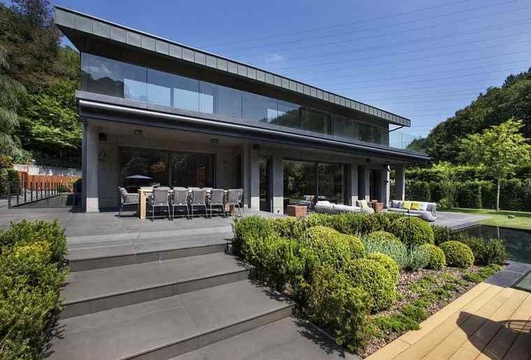 maisons-moderne-interieur-design-entree