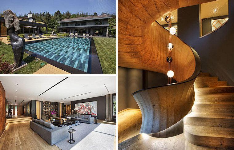 maisons-moderne-interieur-design-dinde