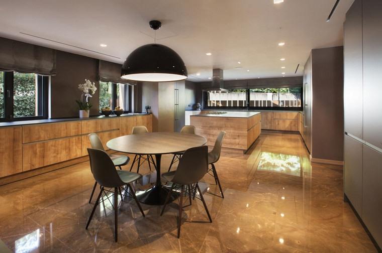 design-de-cuisines-modernes