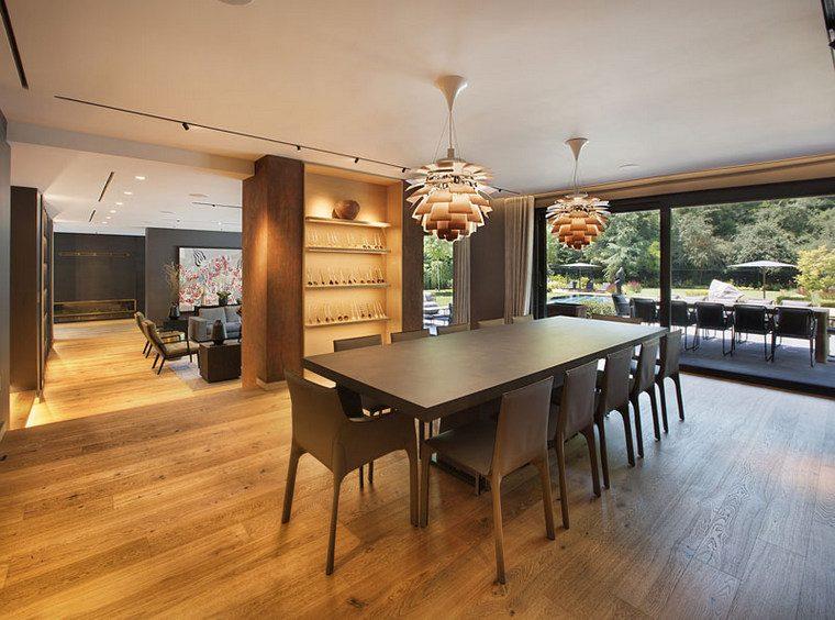 maisons-modernes-interieurs-design-diner