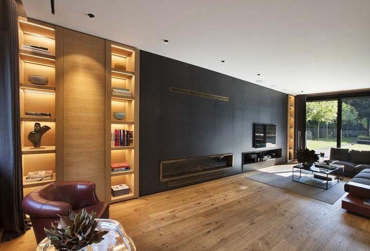maisons-moderne-interieur-design-style-original