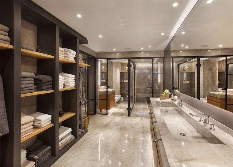 salle de bain-principale-design-pierre-moderne
