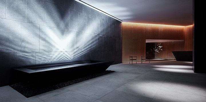 détails-lumieres-led-murs