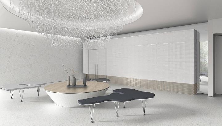 espaces de vie-meubles-modernes