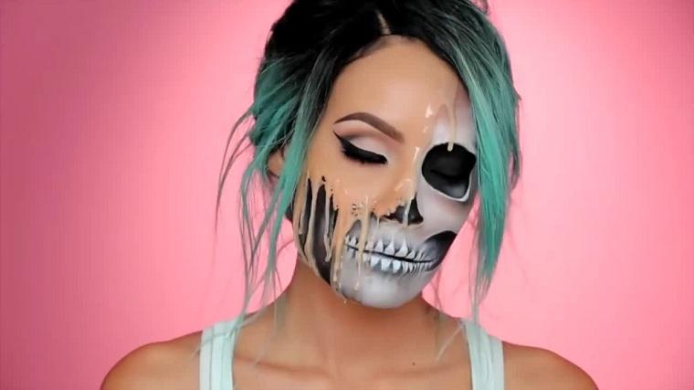 maquillage-du-jour-de-mort-original-crane