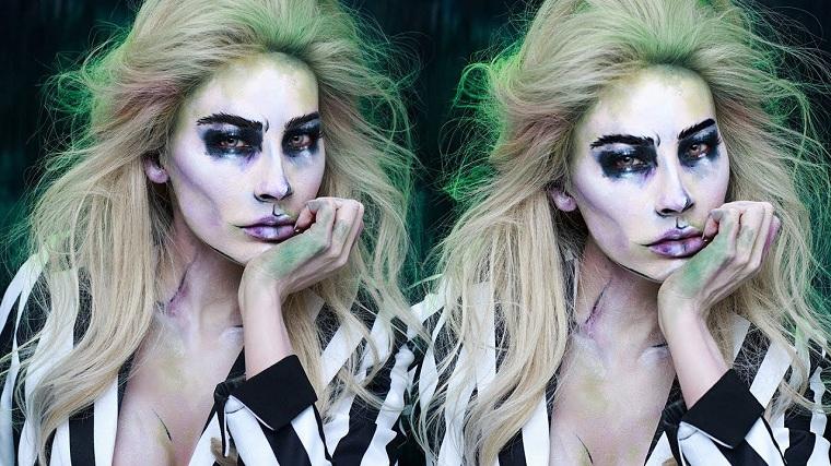 maquillage-du-jour-de-mort-original