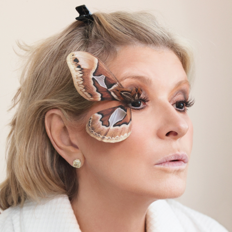 maquillage-halloween-butterfly-options-spectaculaires