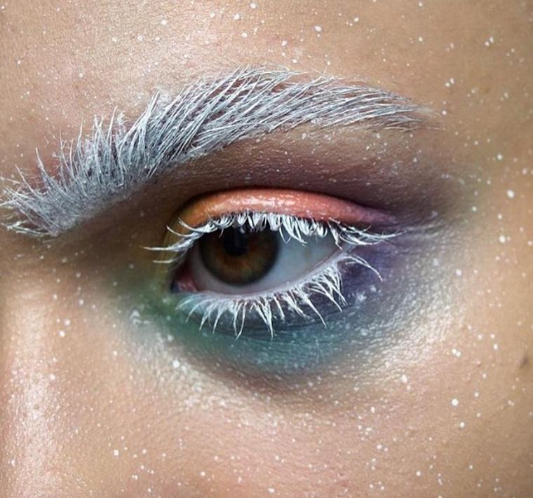 maquillage-halloween-femme-reine-glace-options-maquillage-yeux