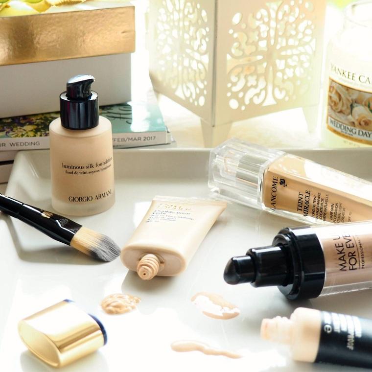maquillage-base-automne-hiver-parfait