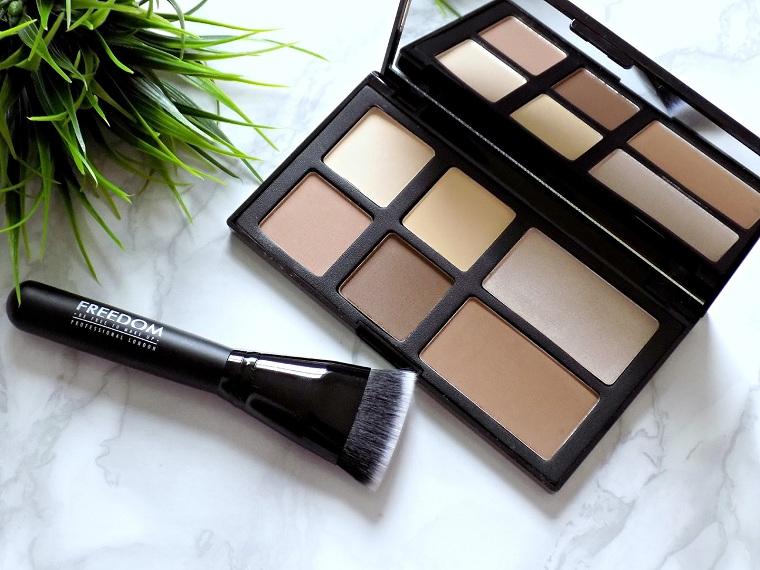 maquillage-parfait-automne-hiver-contour-subtile