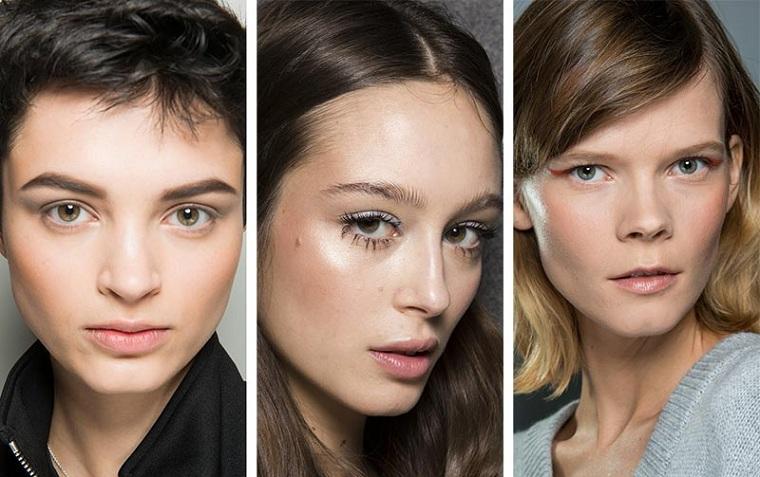 maquillage-parfait-automne-hiver-contour-subtil-2018