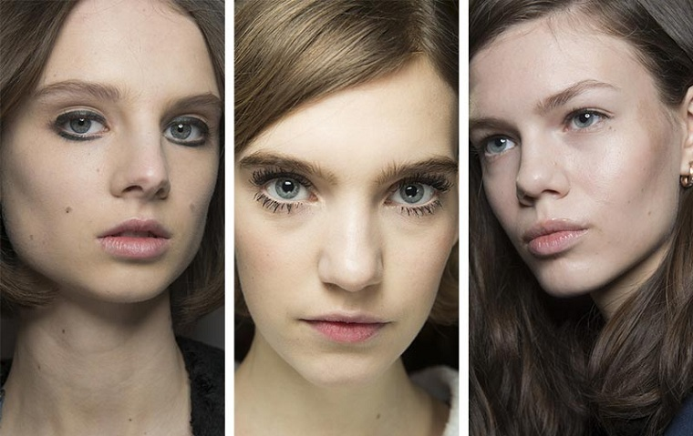 maquillage-parfait-automne-hiver-base-pale