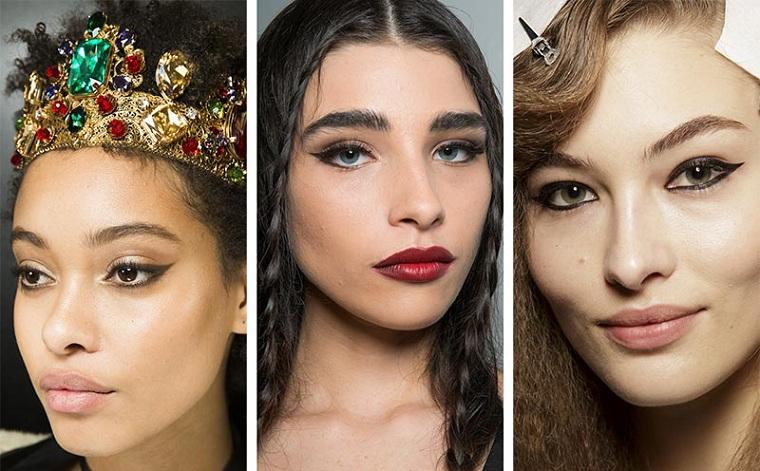 maquillage-parfait-automne-hiver-eye-liner-noir
