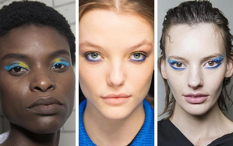 maquillage-parfait-blush-couleur-bleu