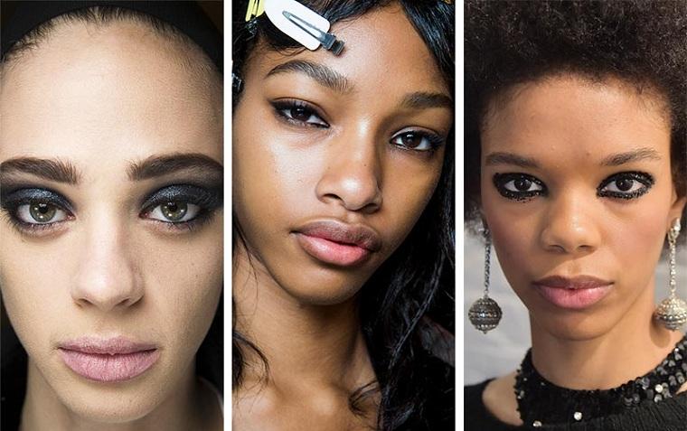 maquillage-parfait-crayon-yeux-tendances