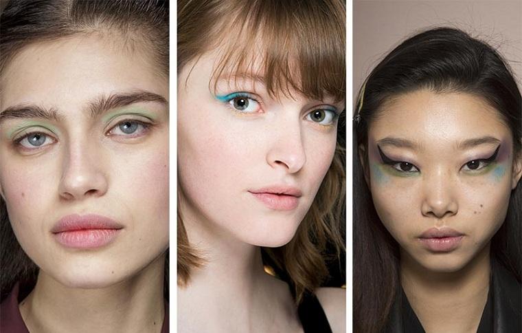 maquillage-parfait-restes-yeux-idées