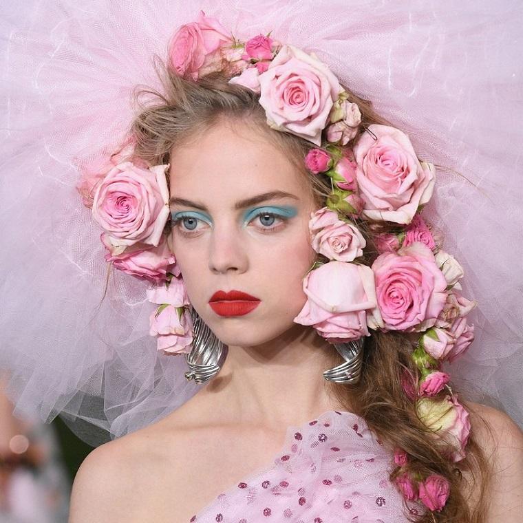 Rodarte-primavera-2019-ideas-maquillaje