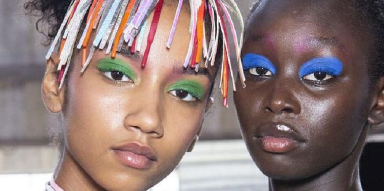 maquillage-yeux-rendencias-pasarela